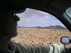 fuerteventura_rockyside