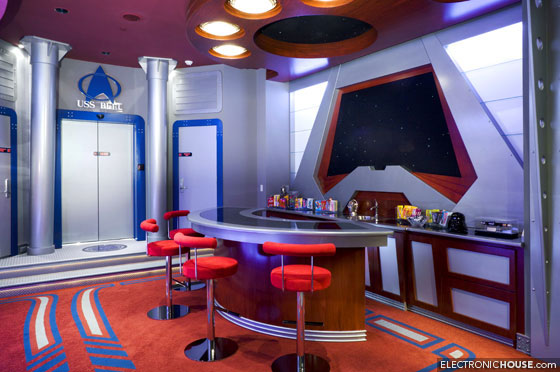 StarTrek_Bar