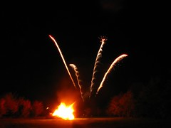 062 (IanHaskins) Tags: fireworks guyfawkes bonfire november5th
