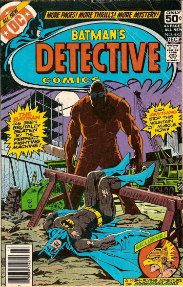 dc480cover