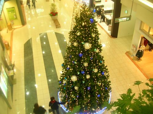 xmas tree 003