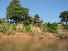 2050929060_2572438278_m dans 2007 Thaïlande