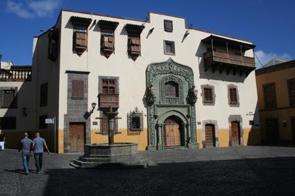 Casa Colón_01