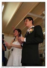IMG_1596 (yimING_) Tags: wedding malaysia kedah canoneos30d 135mmf2 3december2007 fooaiichuan poonengseong