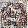 Avatar de Plouceur en Photo-Mosaïque
