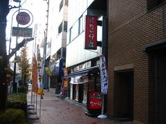 07-08 跨年東京行 052