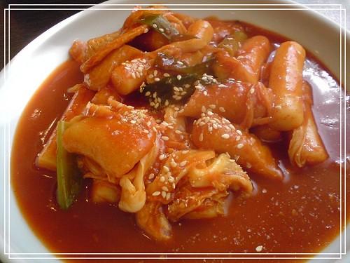 0101DSC01112韓式料理