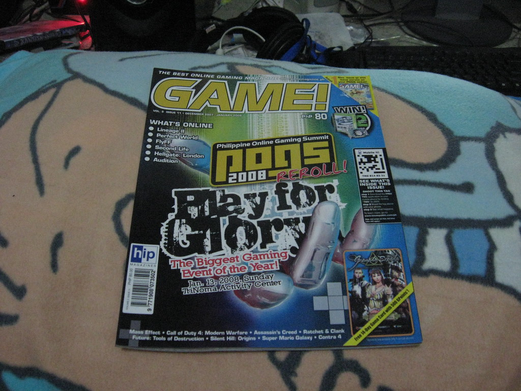 game!dec-jancover01