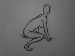 DrawingWeek_Jan_0016