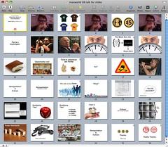 macworld 08 talk
