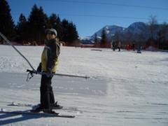 Ski (51) (Anthony_Mak) Tags: chamrousse