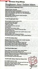 MYpermata95 (tawaudrag) Tags: beer drag kamasutra permata seks bogel tawau gadis cipap