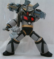 BLACK GETTER (el gato negro loco) Tags: anime japan toy toys model dynamic maya cosplay ghost go great group manga shell hobby plastic cast convention inferno oh masquerade zion kit resin resina gundam gouf giappone paradiso shin koji hentai gruppo kusanagi kabuto goldrake grendizer nagai natsume modellismo shirow tenjo motoko getter masamune tenge mazinga modellism mazinsaga