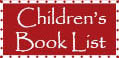List of recommended children's books