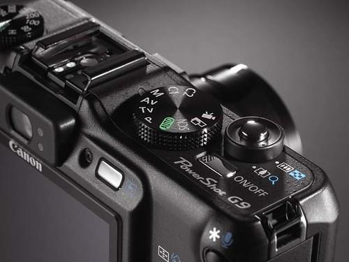 Canon Powershot G9 10 [640x72]