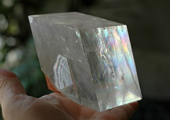 Large Optical Calcite 0010 (schwigorphotos) Tags: large optical calcite 0010