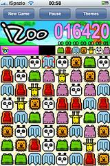 izoo121