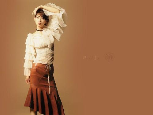 伊東美咲の画像2154