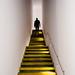 Escalera hacia el Cielo - Stairway to Heaven
