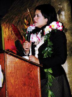 Maya on Maui