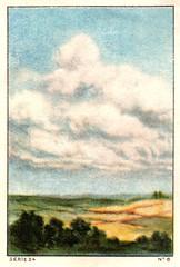 nuages 8
