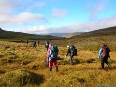 Haustferd06 069 (SteinarSig) Tags: landscape iceland hiking sig ganga steinar icelandic htarvatn haustfer fbsr sigursson sigurdsson smjrhnkur steinarsigursson steinarsig