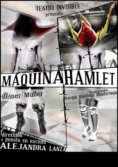 MaquinaHamletAlejandraLanza