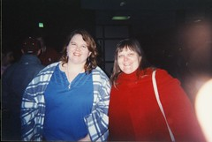 JenPkCC's concert