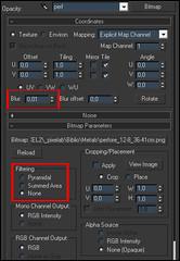 opacity_map_parameters