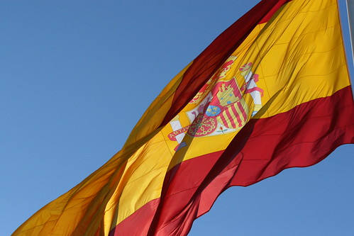 2347839701 8a64d7f702 How to Profit Amid the Pain in Spain