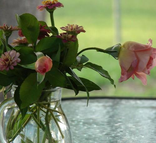 flowersfortable