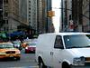 Sixth Avenue traffic crossing Central Park South (Jim Lambert) Tags: nyc newyorkcity usa ny newyork us video spring unitedstates centralpark manhattan centralparksouth 2008 cps videos 6thavenue 6thave sixthavenue sixthave centralparks w59thst april2008 spring2008 west59thstreet centraldrive w59thstreet 10april2008 april102008 04102008 centraldr