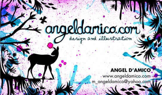1AngelDAmico_Front_BusC_08