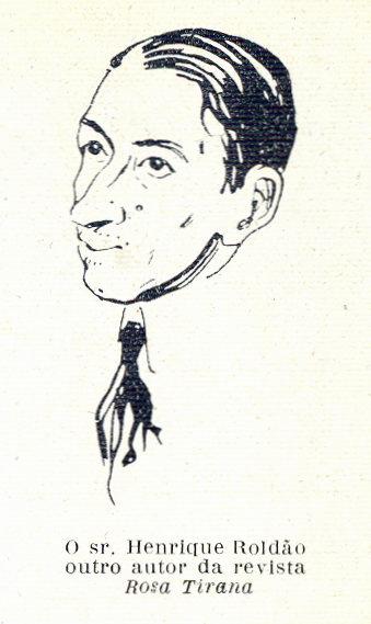 Ilustração Portugueza, No. 479, April 26 1915 - 31b