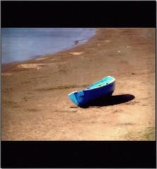 (70) Tags: barca ship chapeau plage soe spiaggia firstquality mywinners abigfave platinumphoto anawesomeshot infinestyle diamondclassphotographer myriam70 goldstaraward poseidonsdance
