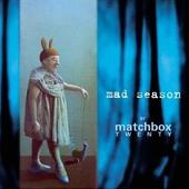 Matchbox Twenty - Mad Season [cover] (2000)