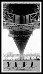 Bridge Across Forever (maxymedia) Tags: city bridge blackandwhite bw panorama photography photographer harbour outdoor steel sydney australia olympus panoramic nsw external e330 maxys maxmedia scottmaxworthy sgmdigital