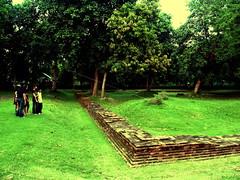 donglakon ancienty thailand02