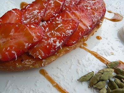 fraises cardamome 2.jpg