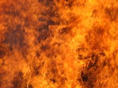 Bonfire 20080531 012