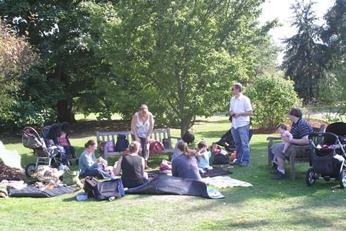 kew picnic 3