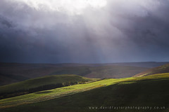Light show (dtaylorphotography) Tags: alwinton autumn britain cheviots coquetvalley countryside day england fall hills horizontal jacobsladder landscape light moorland moors nationalpark nnp nnpa noone northeast northumberland northumberlandnationalpark northumbria outdoors rural sun sunny uk unitedkingdom view