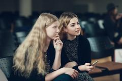Õpilasakadeemiakevad2017(31)