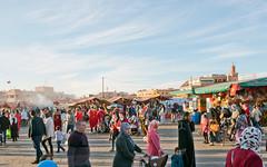 DSC_9376 (H Sinica) Tags: 摩洛哥 morocco marrakesh marrakech 马拉喀什 medina djemaaelfna jamaaelfna jemaaelfnaa djemaelfna djemaaelfnaa