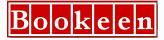bookeen_logo