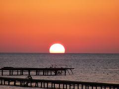 sun rise in egypt (coxy2001) Tags: egypt marsaalam oltusfotos mygearandmepremium mygearandmebronze mygearandmesilver mygearandmegold mygearandmeplatinum