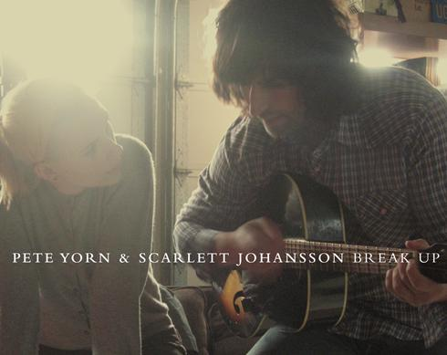 Dear Ryan Reynolds, Pete Yorn is boning your wife.