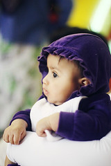 (noory.) Tags: baby 3 cute girl amonah