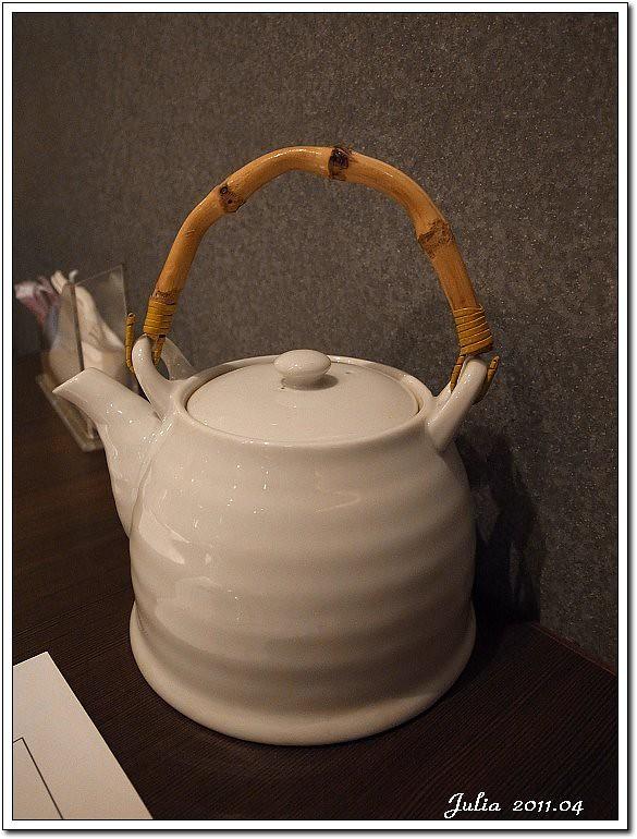 涓豆腐 (6)