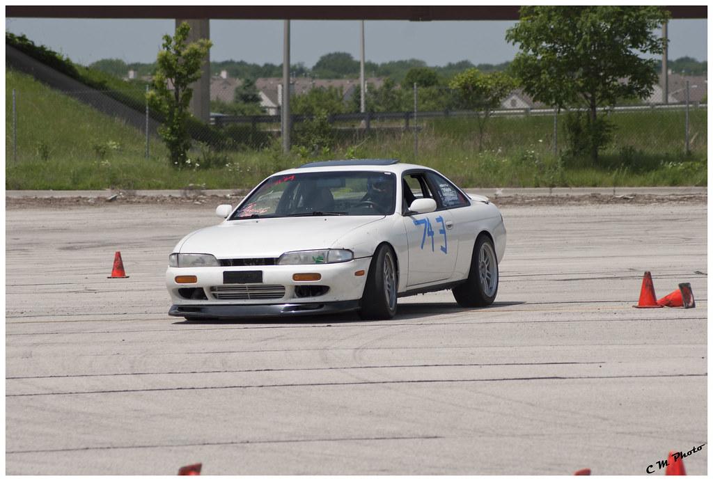 The Stig....litz Road Racing Pearl 5803142408_1fb6b1d672_b